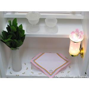 創価学会仏壇SGI専門 ウイズホワイト 国産品 仏具 付属品 LED照明付|nipodo|04