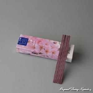 花かおり 桜|nipodo