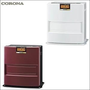 CORONA 石油ファンヒーター VXシリーズ FH-VX5...