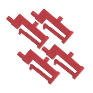 4段変温サーモ 24Hタイマー用 タイマーピン(変温時刻設定子)4個セット|nippo-store|02
