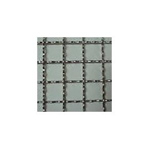 亜鉛引き クリンプ金網 線径:2.0mm|網目:10mm|大きさ:910mm×15m 一巻|nippon-clever