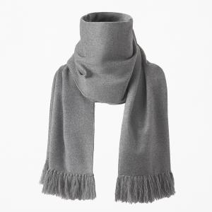 bo-biスカーフ レギュラータイプ|nippon-clever