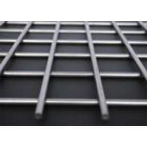 14)ステンレス SUS304 ファインメッシュ 溶接金網  線径:1.6mm 目開き:23.4mm×48.4mm 大きさ:巾1000mm×長さ14m