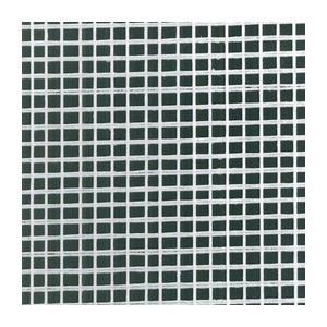 グラスファイバーメッシュ (ガラス繊維メッシュ)|nippon-clever