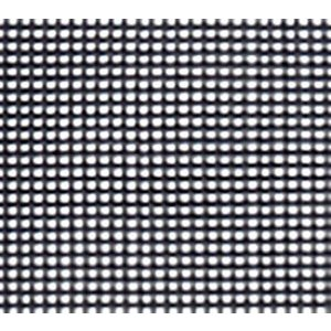 トリカルシート トリカルネット CLV-h01 ブラック 幅1000mm×長さ12m 切り売り|nippon-clever