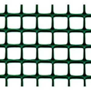トリカルシート トリカルネット CLV-h04 グリーン 幅1000mm×長さ10m 切り売り|nippon-clever