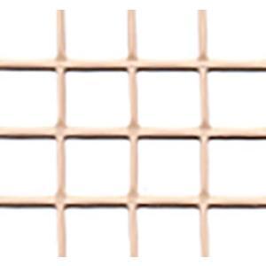 トリカルシート トリカルネット CLV-h05 ベージュ 幅1000mm×長さ15m 一巻き|nippon-clever