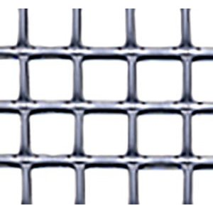 トリカルシート トリカルネット CLV-h06 シルバー 幅1000mm×長さ2m 切り売り nippon-clever