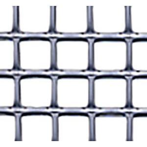 トリカルシート トリカルネット CLV-h06 シルバー 幅1000mm×長さ4m 切り売り nippon-clever