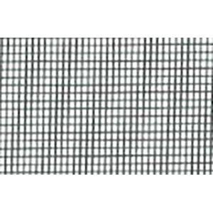 耐熱性防虫網戸用ネット レックスネット 幅(cm):91|01)長さ(m):1 カット販売|nippon-clever