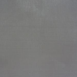 金属製メッシュ 純ニッケル ナノメッシュ 目開き1μφ0.016|nippon-clever