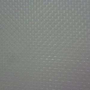 PP ポリプロピレンメッシュ メッシュ:119|幅(cm):108 長さ(m):1|nippon-clever