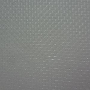 PP ポリプロピレンメッシュ メッシュ:119|幅(cm):108 長さ(m):10|nippon-clever