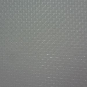 PP ポリプロピレンメッシュ メッシュ:51|幅(cm):124 長さ(m):1|nippon-clever