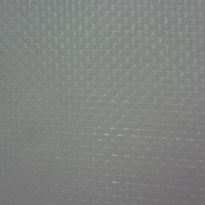 PP ポリプロピレン メッシュ   38)メッシュ:9.1 目開き(μ):2000 ポリプロピレン nippon-clever