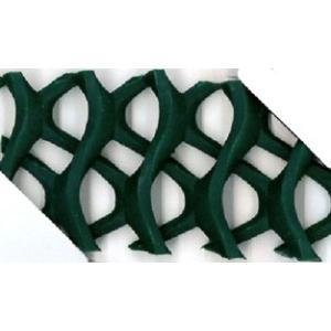 ネトロンシート ネトロンネット CLV-MS-2-G-100-1000 緑  幅1000mm×長さ10m 一巻き|nippon-clever