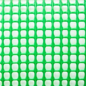 トリカルシート トリカルネット CLV-N-523g グリーン 幅1000mm×長さ1m 切り売り|nippon-clever