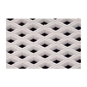超高精度ナノメッシュ メッシュ数:400|線径(μm):17|目開き(μm):47|nippon-clever