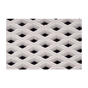 超高精度ナノメッシュ メッシュ数:500 線径(μm):31 目開き(μm):20 nippon-clever