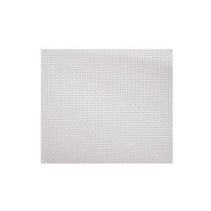 プランクトンネット (ナイロンメッシュ) 目開き:1180ミクロン 大きさ:107cm×1m 切り売り カット販売 nippon-clever