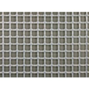トリカルシート トリカルネット CLV-NR-21 ナチュラル 半透明色 幅1000mm×長さ5m 切り売り|nippon-clever