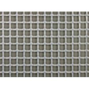 トリカルシート トリカルネット CLV-NR-21 ナチュラル 半透明色 幅1000mm×長さ8m 切り売り|nippon-clever