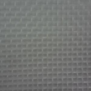 ポリエチレンメッシュ  03)メッシュ:10|大きさ920mm×1000mm|MS-12目|PE12目|nippon-clever