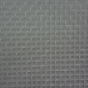 ポリエチレンメッシュ 一巻き|18)MS-50目|メッシュ:42X40|幅(cm):122×長さ(m):50|nippon-clever