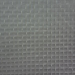 ポリエチレンメッシュ 一巻き|22)MS-30目|メッシュ:25X23|幅(cm):122×長さ(m):50|nippon-clever