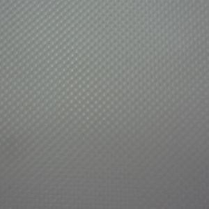 樹脂メッシュ PPS  メッシュ:60|線径(μ):150|目開き(μ):273|大きさ:1000mm×1m|nippon-clever