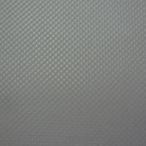 樹脂メッシュ PPS  メッシュ:60|線径(μ):100|目開き(μ):323|大きさ:1000mm×1m|nippon-clever
