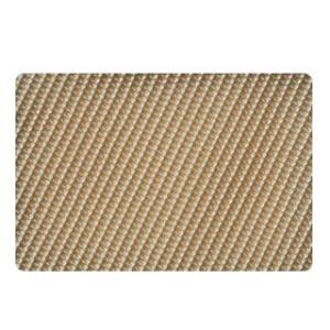 サラン濾過布 濾過布 濾過フィルター 幅(cm)×長さ(m):107×30|厚さmm:0.93