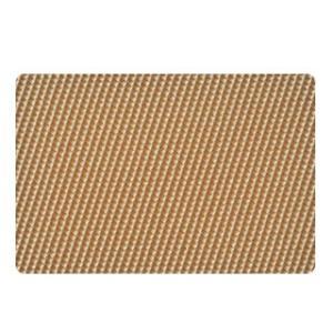 サラン濾過布 濾過布 濾過フィルター 幅(cm)×長さ(m):92×30|厚さmm:1.24