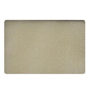 サラン濾過布 濾過布 濾過フィルター 幅(cm)×長さ(m):92×50|厚さmm:0.43