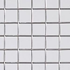 スズメッキ銅平織メッシュ 01)メッシュ:16|幅(mm):910|目開き(μ):1340|nippon-clever