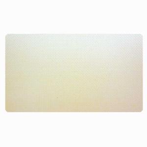 サランネット スクリーンメッシュ メッシュ数(25.4mm):50|カラー:ナチュラル色 長さ(m):1|nippon-clever