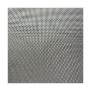 ステンレスメッシュ 金網メッシュ SUS304 メッシュ:10|線径(μ):500|目開き(μ):2040|大きさ:1000mm×1m|nippon-clever