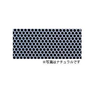 ネトロンシート ネトロンネット CLV-TSX-160-93-50MN-930 ナチュラル  幅930mm×長さ50m 一巻き|nippon-clever