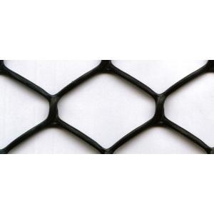ネトロンシート ネトロンネット CLV-TSX-342-200BK-2000 黒  幅2000mm×長さ30m 一巻き|nippon-clever