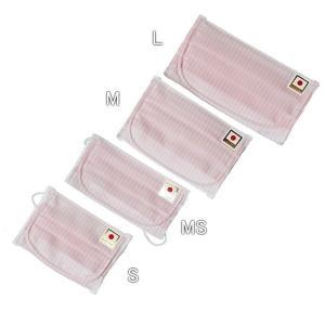 【テレビで話題】限定販売 ピッタリッチ 日の丸マスク ピンク 使い捨て20枚入り PM2.5 + 抗菌 ・ 防ウィルス|nippon-clever