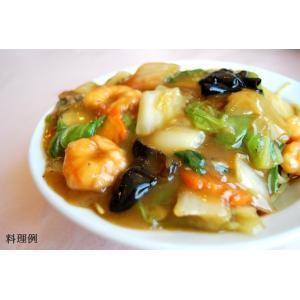 チキンクリアデラックス(1kg×2袋) 無添加・無脂肪 日本スープの丸鶏スープストック|nippon-soup|04