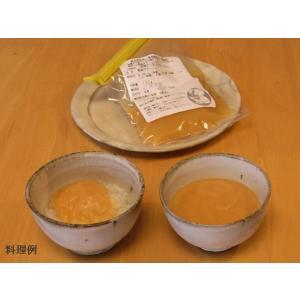 100g×3種 合計10袋 無添加・無脂肪・オーガニック 日本スープの有機野菜ポタージュ|nippon-soup|03