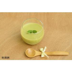 100g×3種 合計10袋 無添加・無脂肪・オーガニック 日本スープの有機野菜ポタージュ|nippon-soup|05