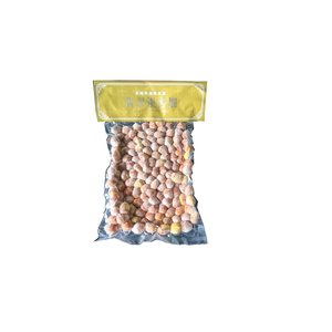 ぎんなん 殻なし おいしい お取り寄せ グルメ ギフト セミナリヨの丘銀杏畑 翡翠 銀杏 剥き 薄皮付 300g|nipponmarche
