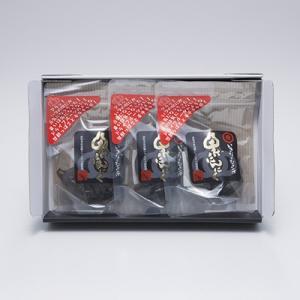 【ポリフェノールが豊富で、フルーツのような甘さと食感のジャンボ黒ニンニクです。】温暖な知多半島南部で...