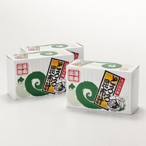 北海道 お取り寄せ かごめ昆布 とろろ汁 10食×3箱 函館 送料無料 ポイント消化 nipponselect