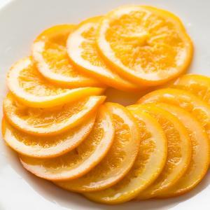 ローズメイ 季節限定 完熟国産オレンジをそのままスライス 無添加オレンジスライスジャム ギフトボックス入り 2個入秋田県 送料無料 ポイント消化|nipponselect|04