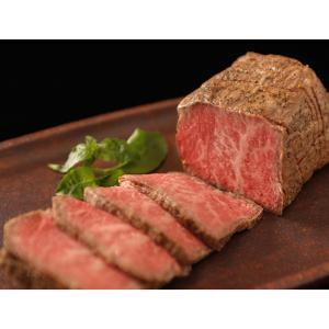 牛肉 神戸牛 ローストビーフ 350g 旨みしっとり 牛肉 惣菜 高級 冷凍 和牛 国産 贅沢 神戸ビーフ 帝神|産直お取り寄せニッポンセレクト