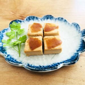 【どんなお酒とも相性抜群。酒粕香る濃厚おつまみクリームチーズ】 奈良県天理市にある三原食品より人気の...