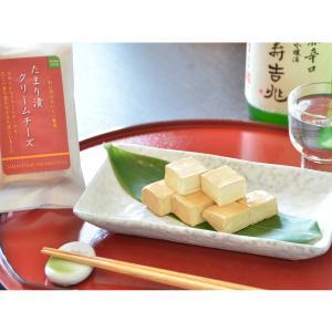 【たまり醤油のコクが感じられる濃厚な大人のおつまみチーズ】 奈良県天理市にある三原食品より人気の珍味...